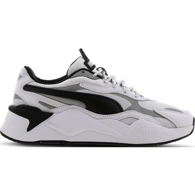 Puma RS-X 3 Trail - Schuhe