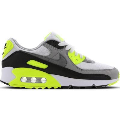 Nike Air Max 90 - Schuhe   NIKE SALE