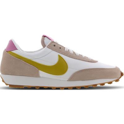 Nike Day Break - Schuhe