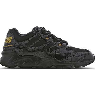 New Balance 850 - Schuhe   NEW BALANCE SALE
