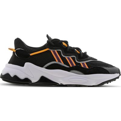 adidas Ozweego - Schuhe