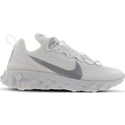 Nike React Element 55 - Schuhe   NIKE SALE