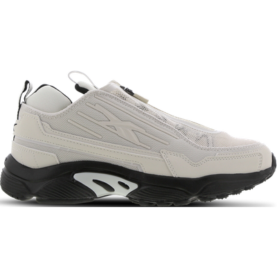 Reebok DMX Series 2K - Schuhe