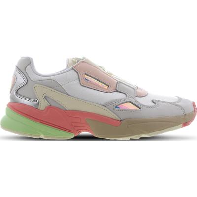 adidas Falcon - Schuhe | ADIDAS SALE