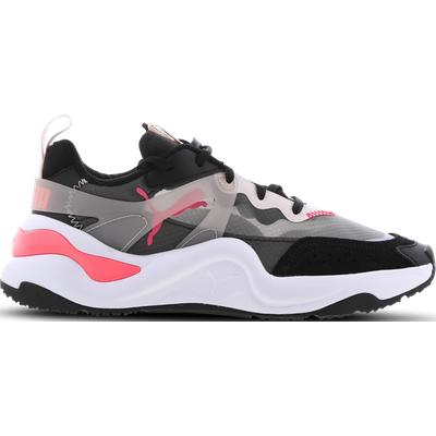 Puma Rise - Schuhe   PUMA SALE