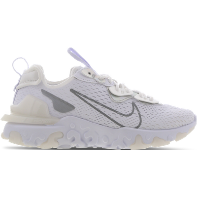 Nike React Vision - Schuhe   NIKE SALE