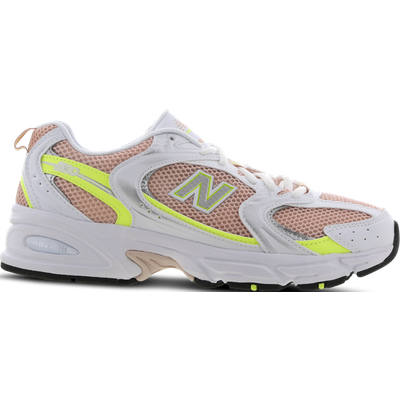 New Balance 530 - Schuhe | NEW BALANCE SALE