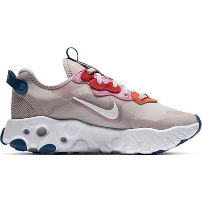 Nike React Art3mis - Schuhe   NIKE SALE