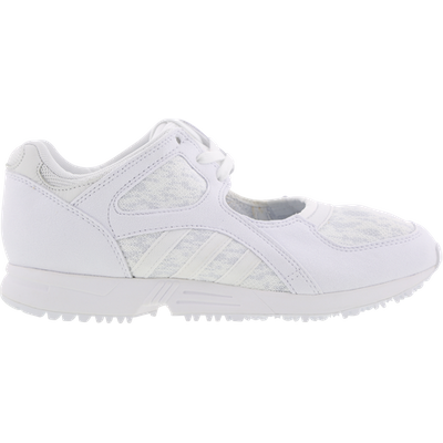 adidas EQT Racing - Schuhe