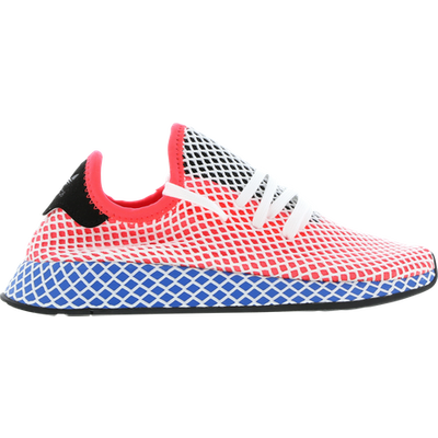 adidas Deerupt Runner - Schuhe
