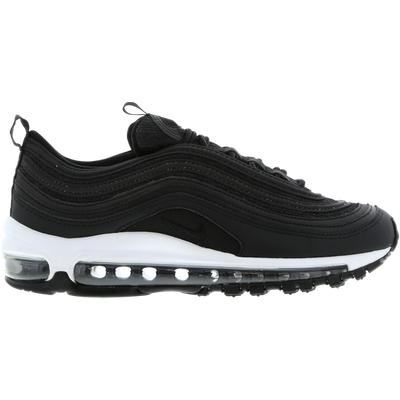 Nike Air Max 97 - Schuhe