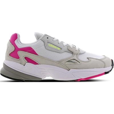 adidas Falcon - Schuhe