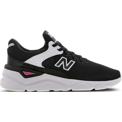 New Balance X90 - Schuhe | NEW BALANCE SALE