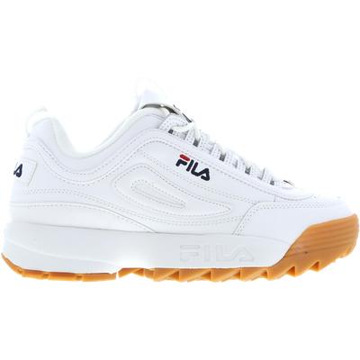 Fila Disruptor II - Schuhe