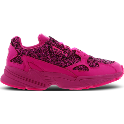 adidas Falcon Bae - Schuhe