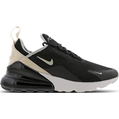 Nike Air Max 270 - Schuhe