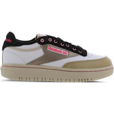 Reebok Club C Double - Schuhe | REEBOK SALE
