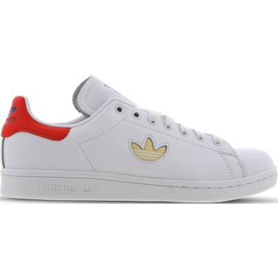 adidas Stan Smith Mini Trefoil - Schuhe