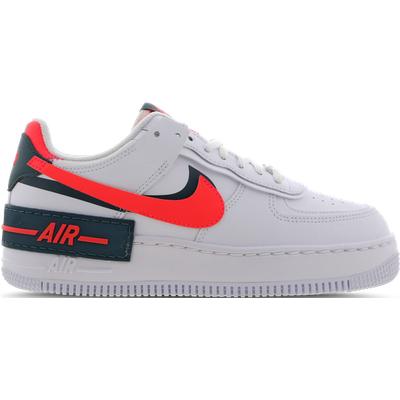 Nike Air Force 1 Shadow - Schuhe | NIKE SALE