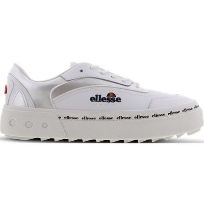Ellesse Alzina - Schuhe