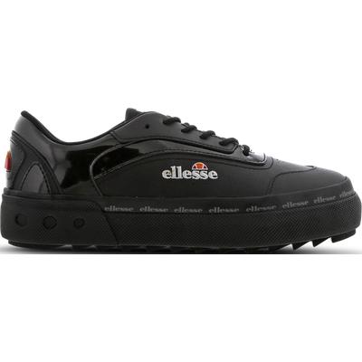 Ellesse Alzina - Schuhe | ELLESSE SALE