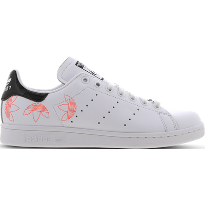 adidas Stan Smith - Schuhe