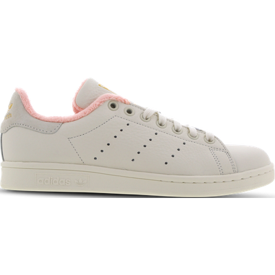 adidas Stan Smith - Schuhe | ADIDAS SALE