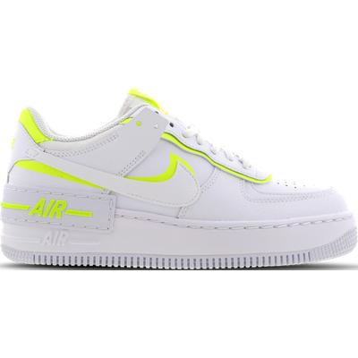 Nike Air Force 1 Shadow - Schuhe