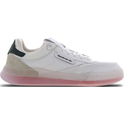 Reebok Club C Legacy - Schuhe | REEBOK SALE