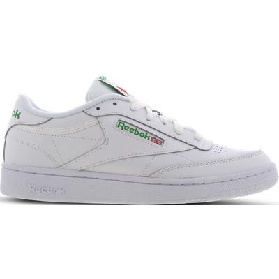 Reebok Club C - Schuhe