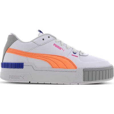 Puma Cali Sport - Schuhe   PUMA SALE