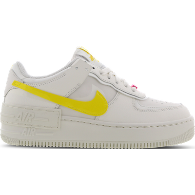 Nike Air Force 1 Shadow - Schuhe   NIKE SALE