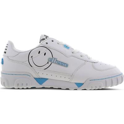 Ellesse Tanker X Smiley - Schuhe