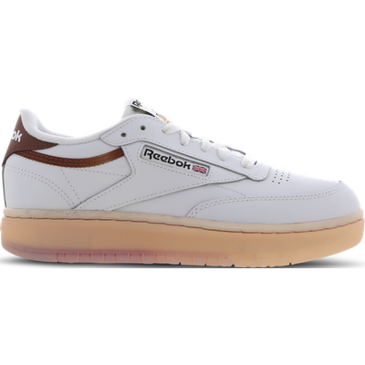 Reebok Club C Double - Schuhe