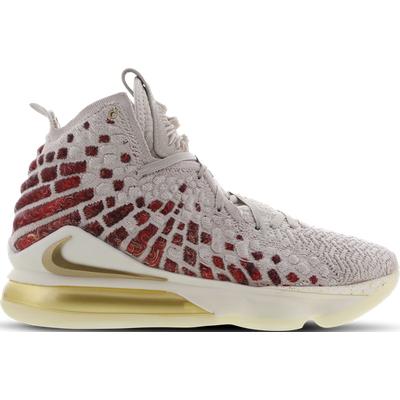 Nike LeBron 17 - Schuhe