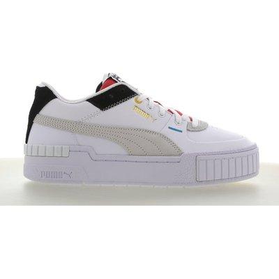 Puma Cali Sport Unity - Schuhe