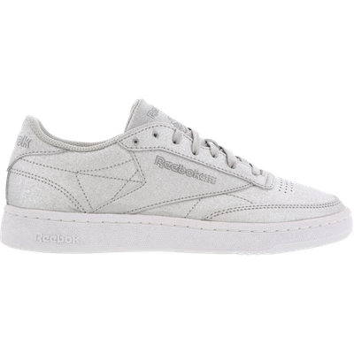 Reebok Club C All Over Diamond - Schuhe