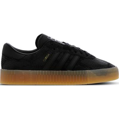 adidas Samba Rose - Schuhe