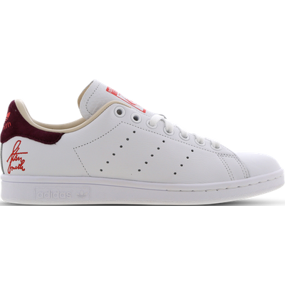 adidas Stan Smith Scripted - Schuhe