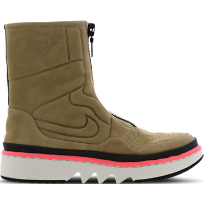 Jordan 1 Jester XX Utility Pack - Boots
