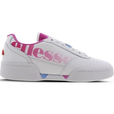 Ellesse Piacentino - Schuhe