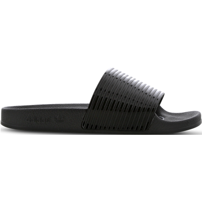 adidas Adilette Out Loud - Flip-Flops and Sandals