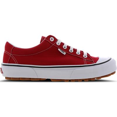 Vans Style 29 - Schuhe