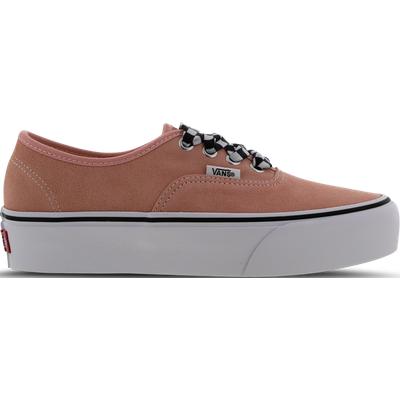 Vans Authentic Platform - Schuhe