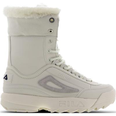 Fila Disruptor Sneaker Boot - Boots | FILA SALE