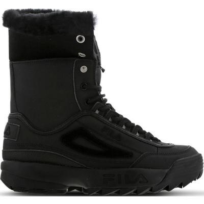 Fila Disruptor Sneaker Boot - Boots   FILA SALE