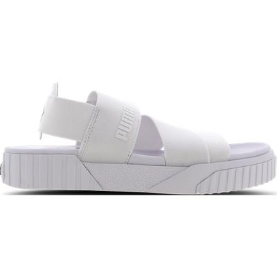 Puma Sg Cali Sandal - Flip-Flops and Sandals