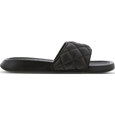 Puma Popcat Quilted - Flip-Flops and Sandals