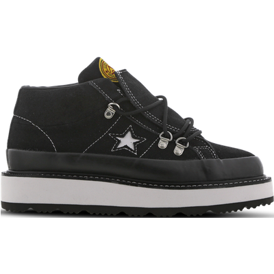 Converse One Star Fleece Lined Boot - Schuhe