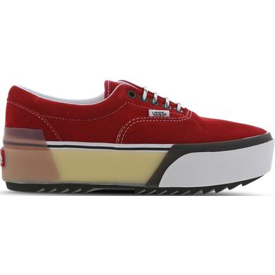 Vans Era Stacked - Schuhe